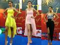 Dili Fashion Show